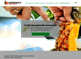 sapmaker.nl