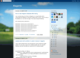 sapnandu-magento.blogspot.in
