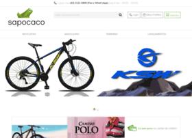 sapocaco.com.br
