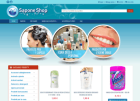 saponeshop.it