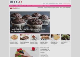 saporiericette.blogosfere.it