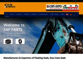 sapparts.com