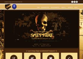 sapphire.freetreasurechest.com