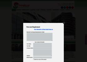 sapphire.net.in