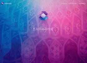sapphire.uz