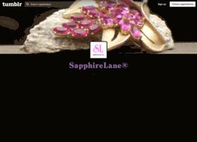sapphirelane.com
