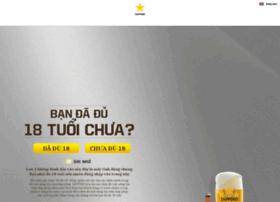 sapporovietnam.com.vn