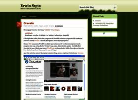 sapta2011.wordpress.com