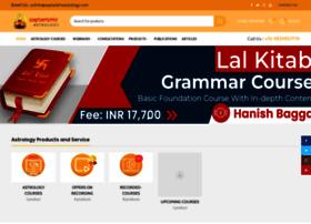 saptarishisastrology.com