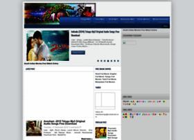 sapthaswaragalu.blogspot.in