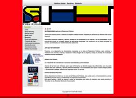 sapublicidad.com