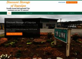 sapulpaministorage.storageunitsoftware.com