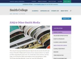 saq.smith.edu