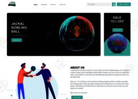 saqibkamran.com