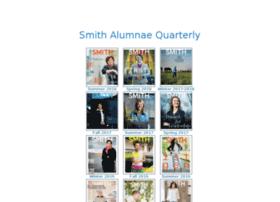 saqonline.smith.edu