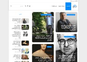 saqya.com