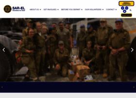 sar-el.org