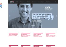 sar.org.pl