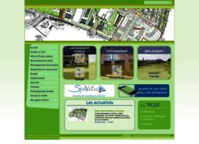 sara-angers.fr