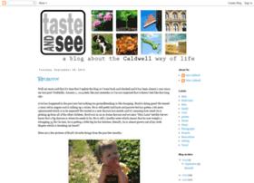 saraandtylercaldwell.blogspot.de