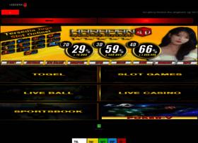 saraarmour.com