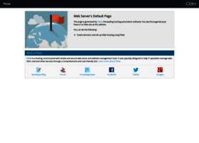 sarabec.co.uk