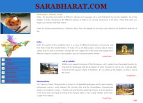sarabharat.com