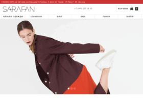 sarafan-fashion.ru