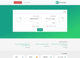 sarafi.site