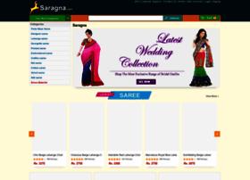 saragna.com