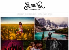 sarah-q.com