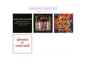 sarah-shelby.com