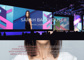 sarahbackhouse.com