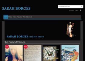 sarahborges.portmerch.com