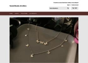sarahbrooksjewellery.com