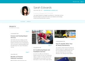 sarahedwards2.contently.com