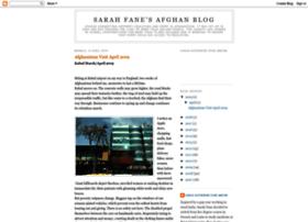 sarahfane.blogspot.fr