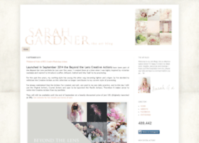 sarahgardnerphotography.blogspot.com.au