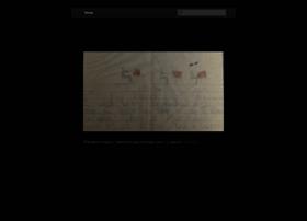 sarahhagstrom.com