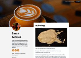 sarahisawriter.tumblr.com