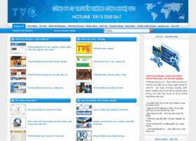 sarahitech.net