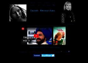 sarahkernochan.com