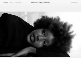 sarahlaird.com