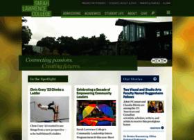 sarahlawrence.edu