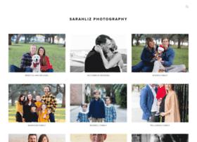 sarahlizphotography20.pixieset.com
