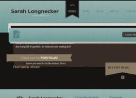 sarahlongnecker.com