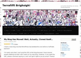sarahmarlatt.wordpress.com