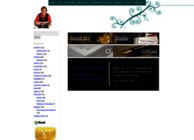 sarahmcculloch.com