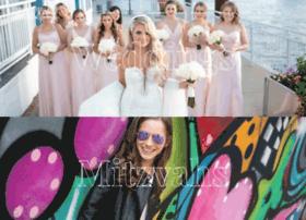 sarahmerians.com