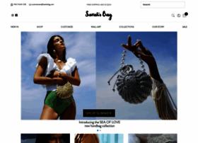 sarahsbag.com